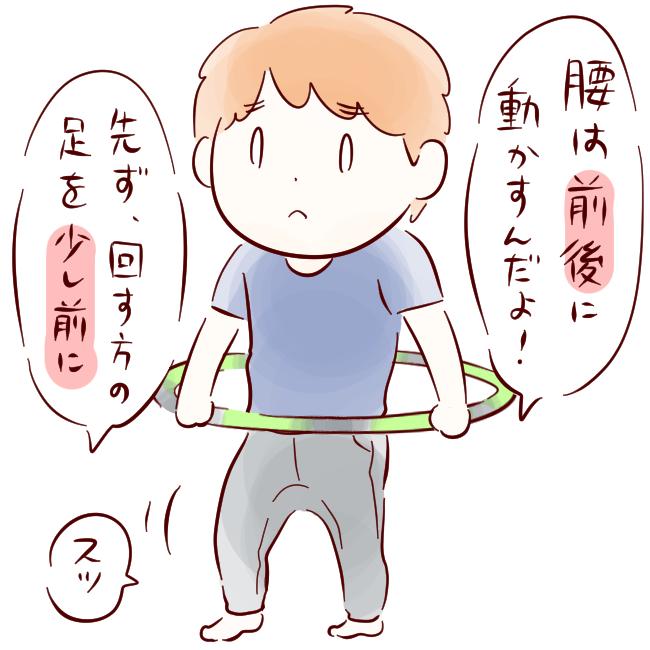 フラフープ05