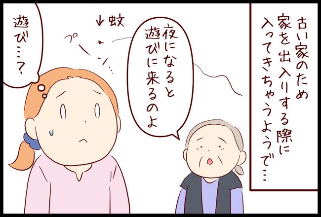 てんとう虫01