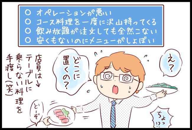 店選び04
