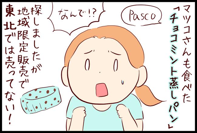 チョコミント03
