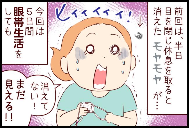 飛蚊症02