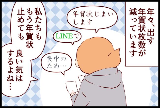 年賀状01