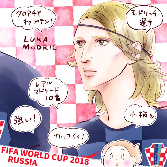 サッカー03