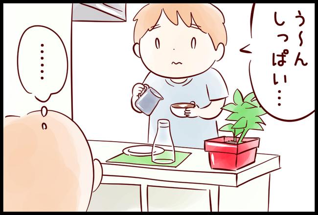 レッド コーヒー04