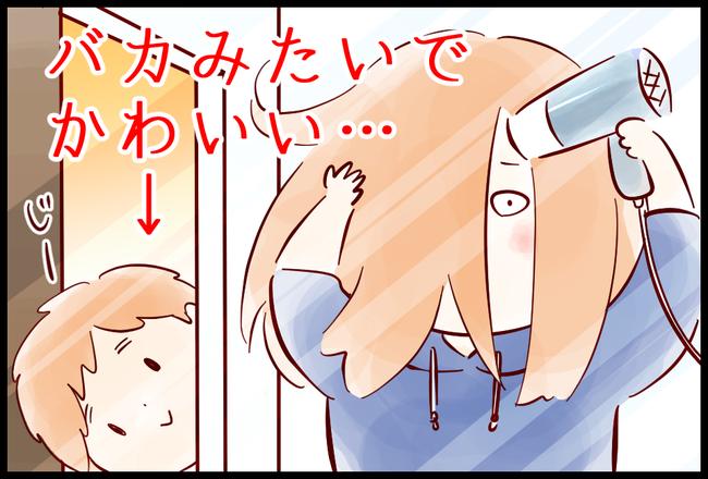 ドライヤー04