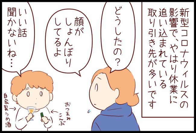 コロナウィルス01