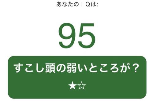 7139771d-s