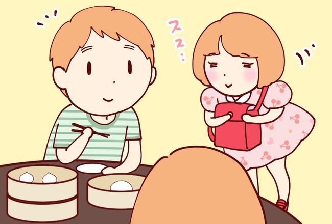子供①01