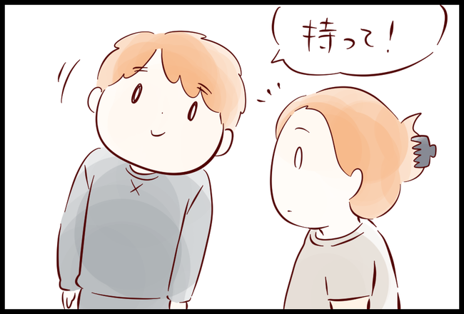バーベル01