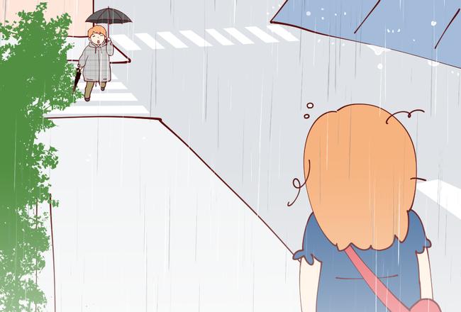天気予報01