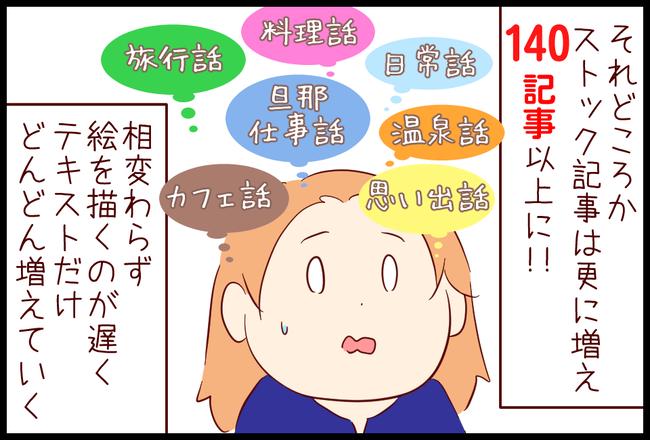 ブログ02