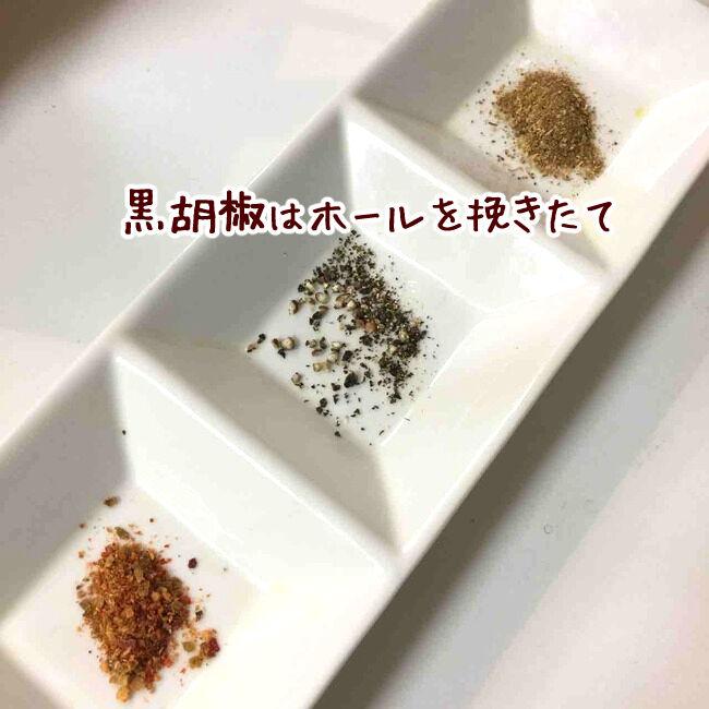 味くらべ02