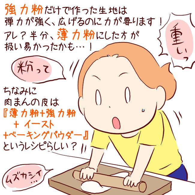 玉ねぎケーキ10