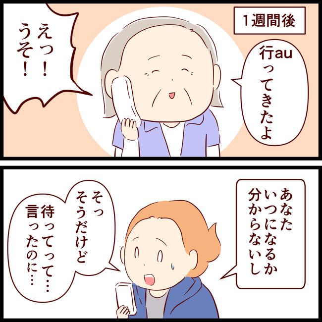 auショップ01