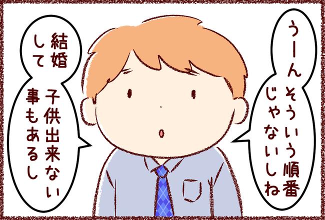 アンサー03