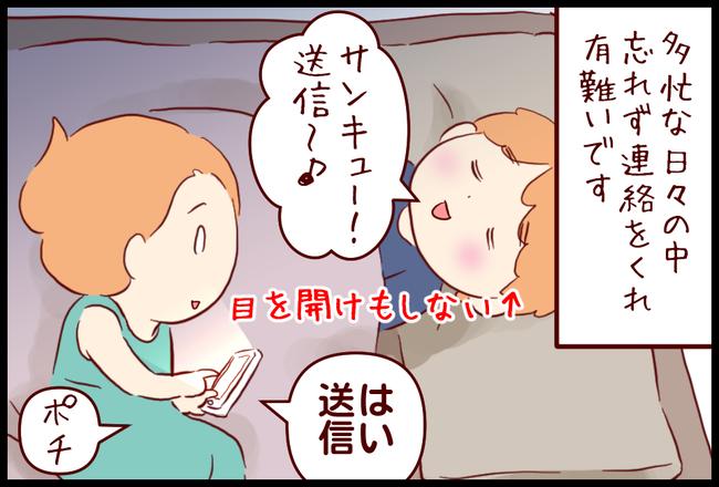 ハピバメール11
