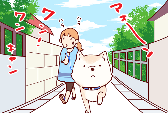 ニコ②05