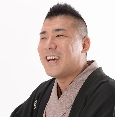kitsuya_blog02