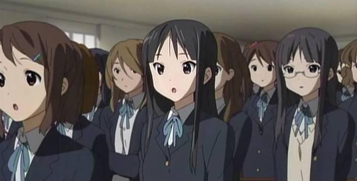 けいおん!![声]豊崎-0(1)