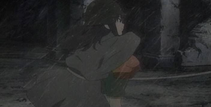 ソ・ラ・ノ・ヲ・ト8-5