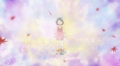 ちはやふる2 - アニメ画像018