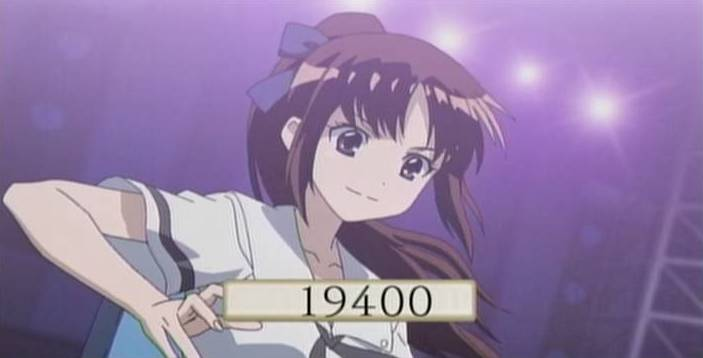咲-Saki-22-1
