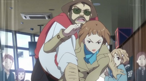アニメ画像005