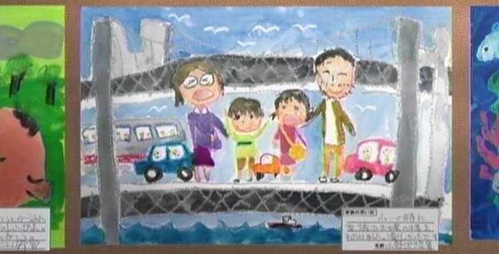 東京マグニチュード8.010-2