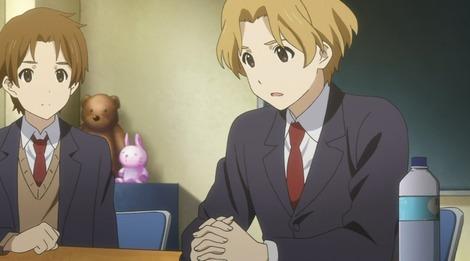 ココロコネクト - アニメ画像003