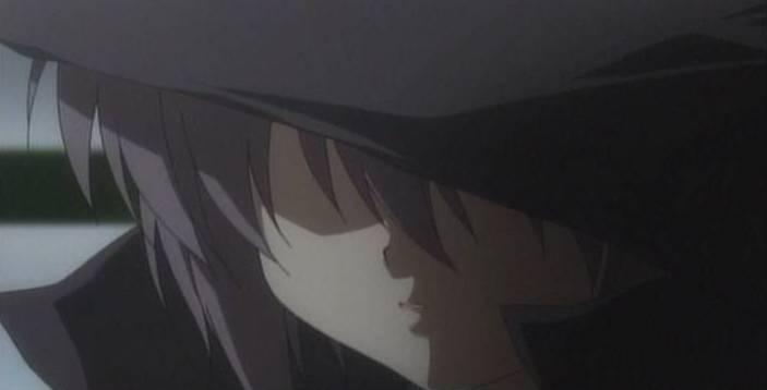 涼宮ハルヒの憂鬱24-5