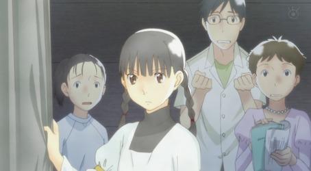 アニメ画像004