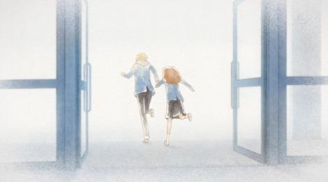 君と僕。2 - アニメ画像009