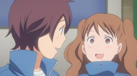 君と僕。2 - アニメ画像014