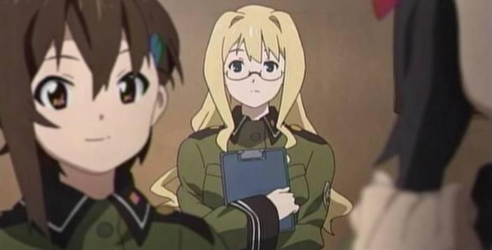 ソ・ラ・ノ・ヲ・ト10-1