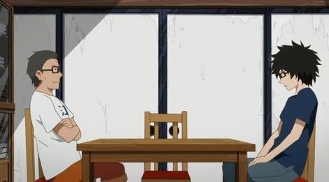 つり球 - アニメ画像009