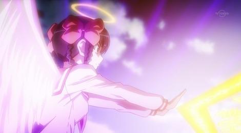 神のみぞ知るセカイ 女神篇 - アニメ画像021