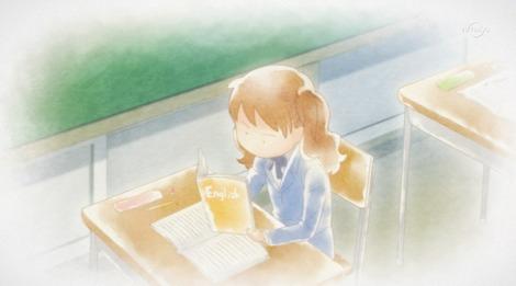 君と僕。2 - アニメ画像013