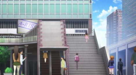 ラブライブ! - アニメ画像006