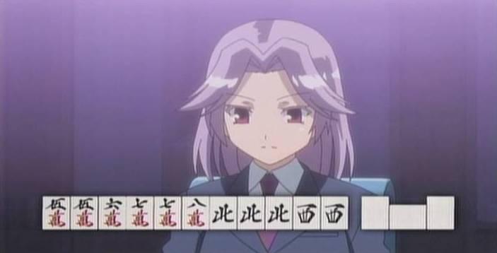 咲-Saki-23-4