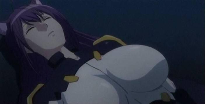 あそびにいくヨ!-0(3)