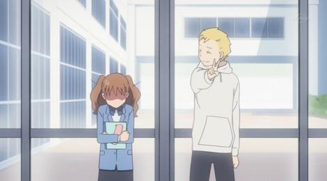 君と僕。2 - アニメ画像005