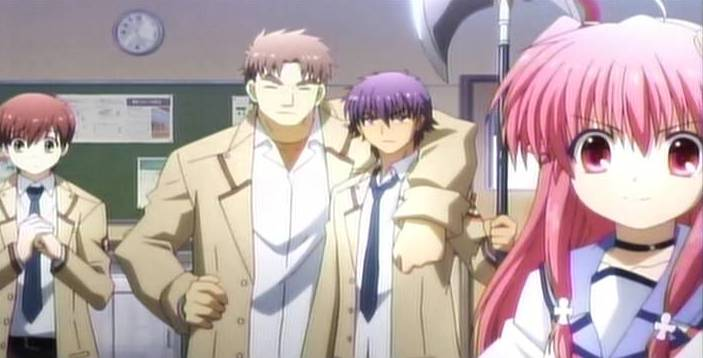 Angel Beats!-0(1)
