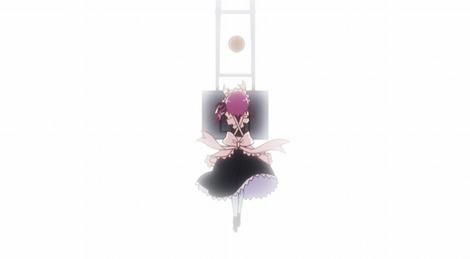 アニメ画像017