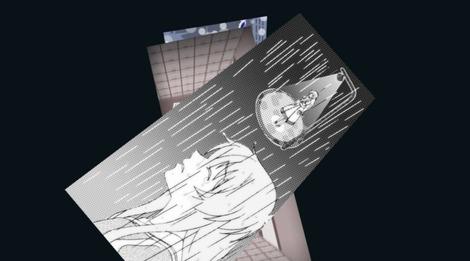 人類は衰退しました - アニメ画像013