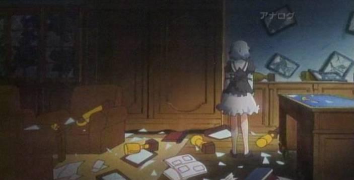 探偵オペラ ミルキィホームズ-0(2)