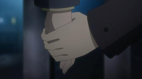 ココロコネクト - アニメ画像001
