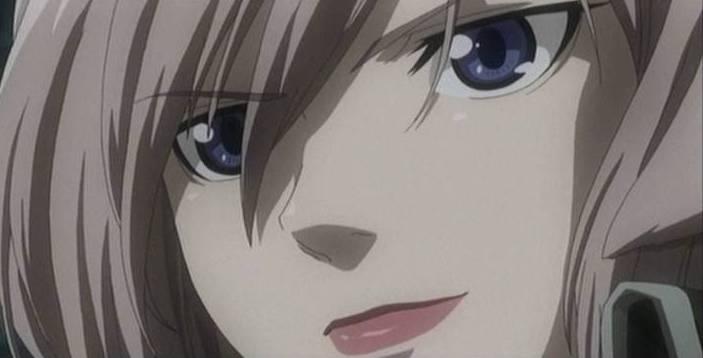 あそびにいくヨ!-0(4)