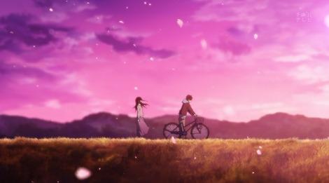 氷菓 - アニメ画像012