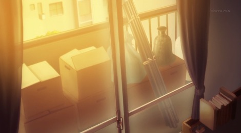 中二病でも恋がしたい! - アニメ画像016