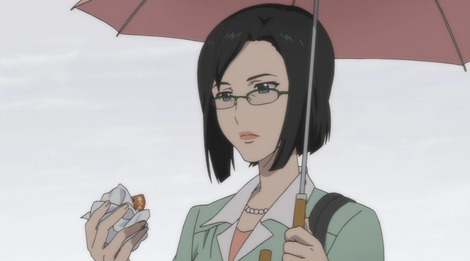 TARI TARI - アニメ画像006